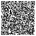QR code with Ramon Lawn Care Services contacts