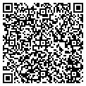 QR code with Constructa US Inc contacts