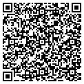 QR code with Magnolia Barber Shop contacts