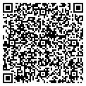 QR code with Hector A Rodriguez MD contacts