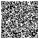 QR code with Cerrtificate Investers Service contacts