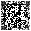 QR code with Golden Gopher Lawn Service contacts