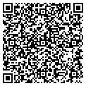 QR code with Academy Of Lynphatic Studies contacts