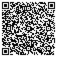 QR code with EDS Service contacts