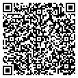 QR code with Brendas Workshop contacts