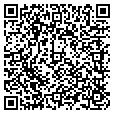 QR code with Gene A Lotti Jr contacts