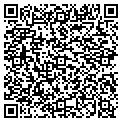 QR code with Helen Homes of Kendall Corp contacts