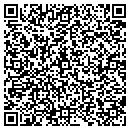 QR code with Autoglass Plus Of North Fl Inc contacts