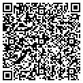 QR code with Chilehead Quarters contacts