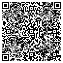 QR code with Pinecrest & Gabro Investments contacts