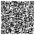 QR code with Will Frame Inc contacts