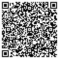 QR code with Three Rivers Regional Library contacts