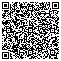 QR code with Paradise Landscaping Design contacts