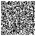 QR code with Eastwood Asset Management contacts