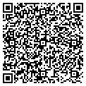 QR code with Gelfand Herschel A Dr contacts