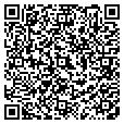 QR code with Sunrise contacts