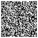 QR code with Treasure Coast Cosmetic Center contacts
