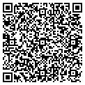 QR code with Natural Chicken Grill contacts