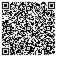 QR code with Lean Bodies contacts
