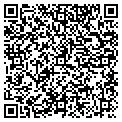 QR code with Padgetts A/C & Refrigeration contacts