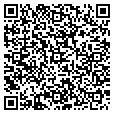 QR code with Samuel E Duke contacts