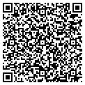 QR code with Erie Shores Computer contacts
