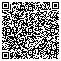 QR code with Appliance Service Solution contacts