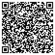 QR code with G & T Electical Contractors contacts