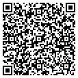 QR code with Earth Works Inc contacts