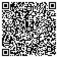 QR code with Forrest & Co contacts