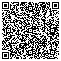 QR code with Best Burger contacts