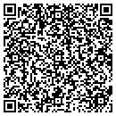 QR code with Cecil's Mobile Home & Rv Parts contacts