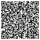 QR code with Innovative Group T & D Inc contacts