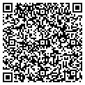 QR code with Hugh Forsythe Inc contacts