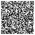 QR code with Paradise Learning Center contacts