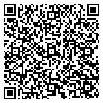 QR code with Fitonat USA contacts
