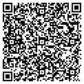 QR code with International Transportation contacts