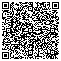 QR code with Max Allen Crowe Cleaning contacts