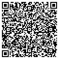 QR code with Jon A Eichenberger Inc contacts
