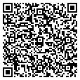 QR code with Aab Help Line contacts
