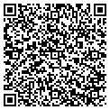 QR code with Midwest Folding Products contacts