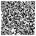 QR code with Susan Lmt Shannon contacts