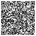 QR code with Drugmax Inc contacts