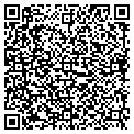 QR code with Stock Building Supply Inc contacts