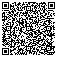QR code with Leniart & Assoc contacts