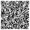 QR code with Toms Auto Repair Inc contacts