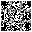 QR code with Terrence Michael Salon contacts