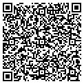 QR code with Hospitality Dining Services contacts
