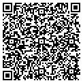 QR code with Powers Discount Beverage contacts