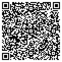 QR code with Massalina Child Dev Center contacts